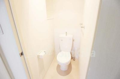 【トイレ】アルチコンテント新高