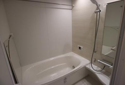【浴室】ルーチェ鳳