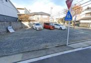 川名町2丁目駐車場の画像