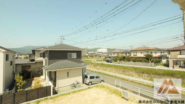 【展望】鳥栖市鎗田町 第8  一建設株式会社