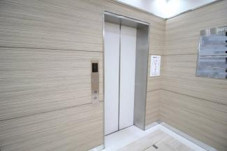【その他】三宮京町ビル