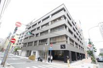 三宮京町ビルの画像