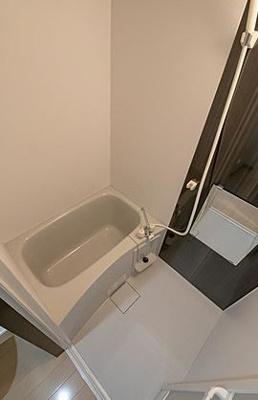【浴室】ジェラトーニ浦安
