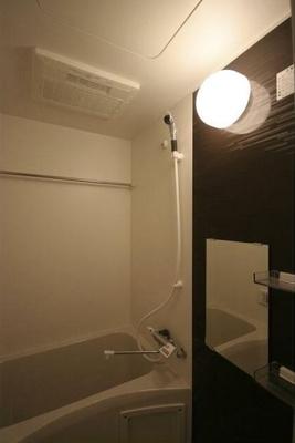 【浴室】Premiere 金町