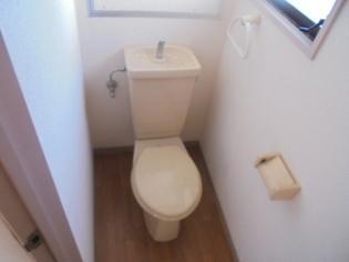 【トイレ】メイツ摩耶