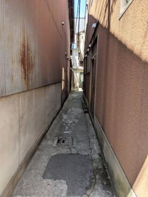 【その他】京都市下京区天神前町