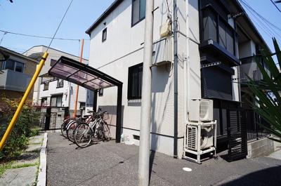 TVモニターホン新規設置♪