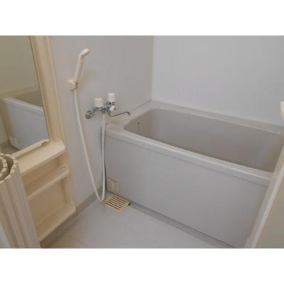 【浴室】Aspire今池