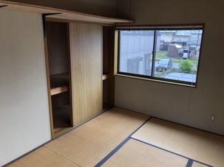 【収納】東岡屋貸事務所