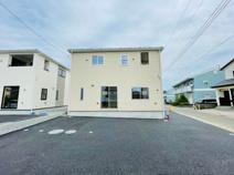 駿東郡清水町徳倉第16 新築戸建 1号棟の画像