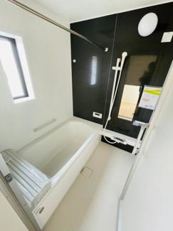 【浴室】駿東郡清水町徳倉第16 新築戸建 2号棟