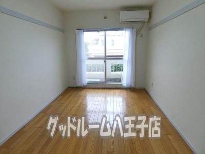 ハイツ東山A棟の写真 お部屋探しはグッドルームへ