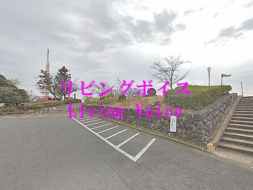 【その他】平塚市根坂間 中古一戸建て