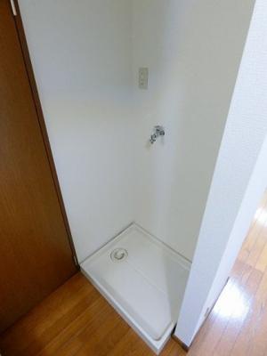 ※別部屋のイメージ写真です。