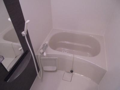 【浴室】リブリ・中小田井