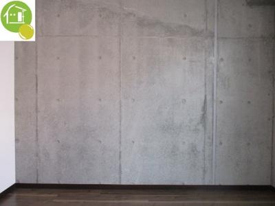 【洋室】カンセイホーム樋川