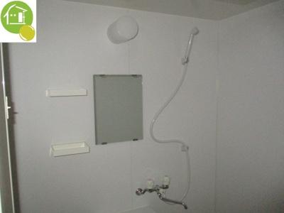 【浴室】カンセイホーム樋川