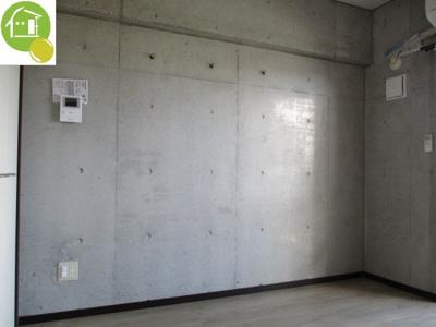【洋室】カンセイホーム国場