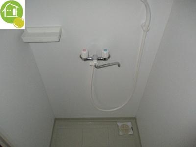 【トイレ】カンセイホーム国場