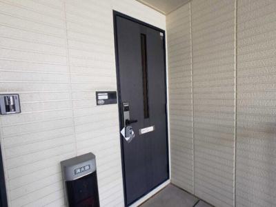 【地図】カーサカメリア・