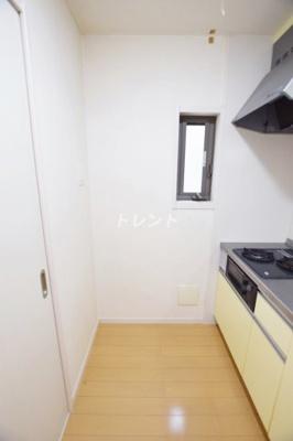 【浴室】ベルレージュ小石川