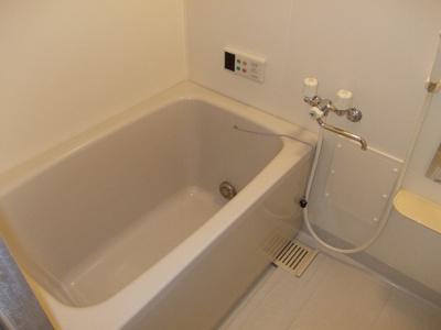 【浴室】マリンガ