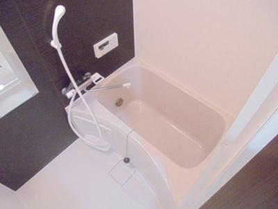 【浴室】サニー枇杷島(Sunny枇杷島)