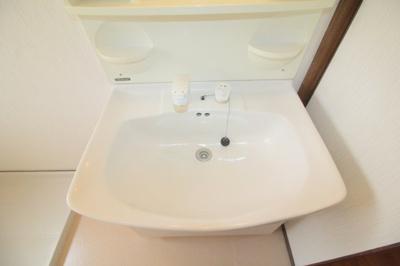 【独立洗面台】サンシャインセブン