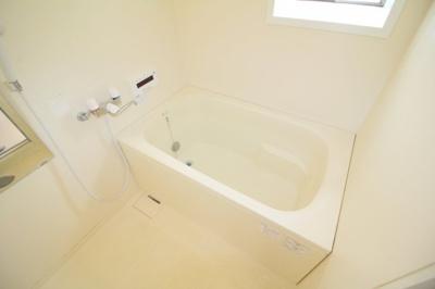 【浴室】サンシャインセブン