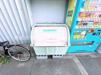 """【その他共用部分】""""吉田アバンギャルド"""""""