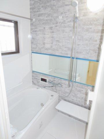 【浴室】鈴鹿市江島町