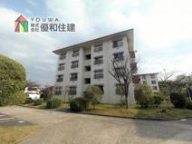 狩口台東住宅の画像