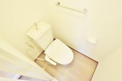 【トイレ】廣谷ビル