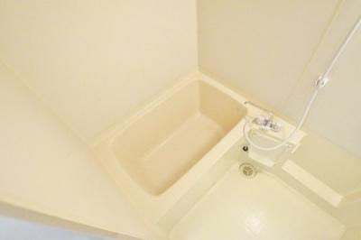 【浴室】廣谷ビル