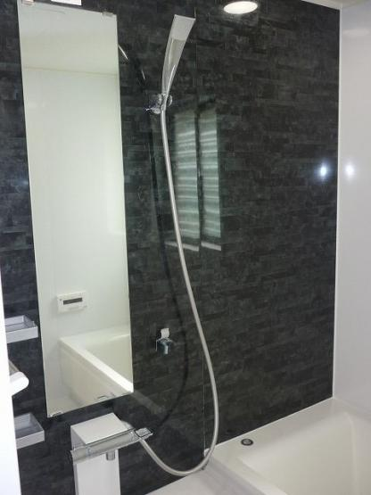 【浴室】東区舞松原6丁目戸建
