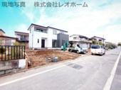 新築 高崎市吉井町長根KF1-1 の画像