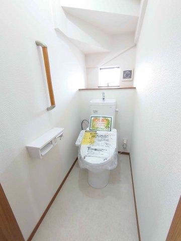 浴室暖房乾燥機付き《 同社施工例 》現地見学や詳細は 株式会社レオホーム へお気軽にご連絡下さい。