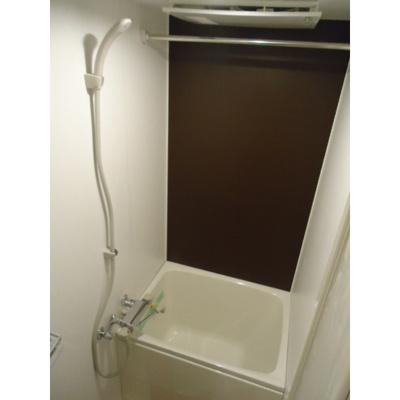 【浴室】仮称)中野区中野3丁目計画