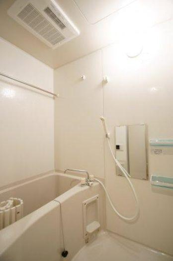 【浴室】b'CASA Moderna