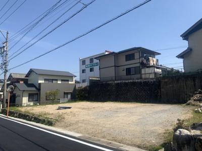 【外観】四日市市桜町