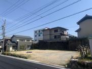 四日市市桜町の画像