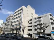 安島1丁目オフィスビルTの画像