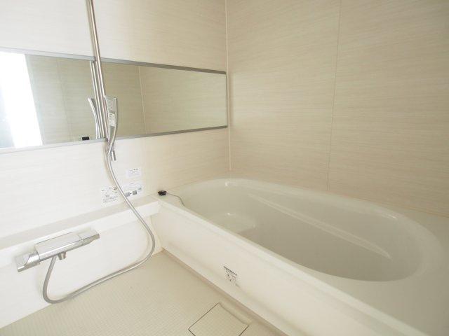 【浴室】NODE UEHARA (ノード ウエハラ)
