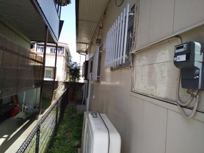 【外観】藤岡市藤岡 中古戸建住宅