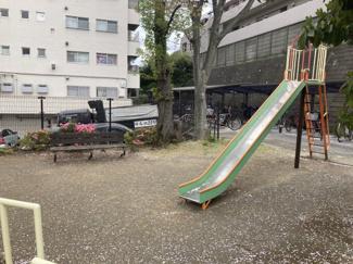 【周辺】ワコー徳丸マンション