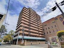 ライオンズマンション呉中央の画像