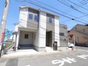 松伏町大字松伏 新築戸建 全1棟の画像