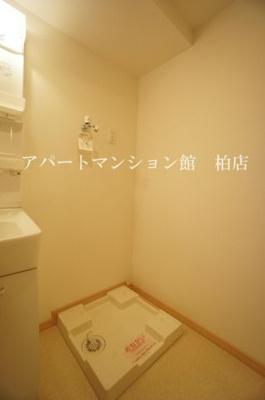 ★防水パン