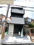 高槻市大塚町3丁目の画像