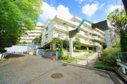 インペリアル東白楽ガーデンハウスA棟の画像